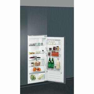 Ugradbeni hladnjak Whirlpool ARG851/A+