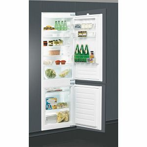 Ugradbeni hladnjak Whirlpool ART6502/A+
