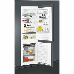 Ugradbeni hladnjak Whirlpool ART6711/A++ SF