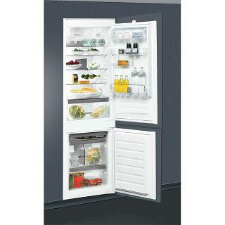 Ugradbeni hladnjak Whirlpool ART6711SF2