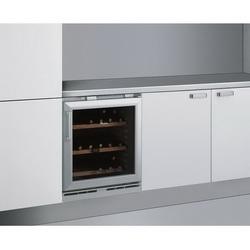 Ugradbeni hladnjak za vino Whirlpool ARZ000W