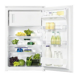 Ugradbeni hladnjak Zanussi ZBA14421SA
