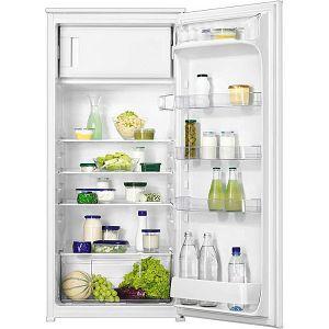 Ugradbeni hladnjak Zanussi ZBA22422SA