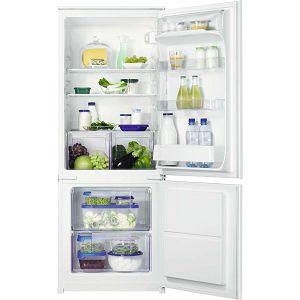 Ugradbeni hladnjak Zanussi ZBB24431SA