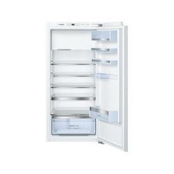 Ugradbeni hladnjak Bosch KIL42AF30