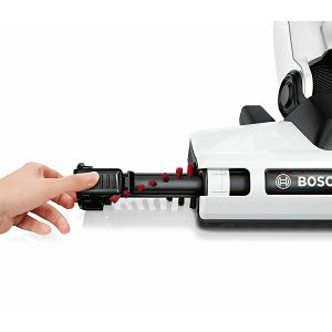 Usisavač Bosch BBH52550