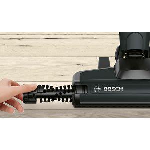 Usisavač Bosch BBHL21840