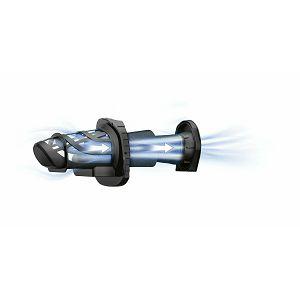 Usisavač Bosch BHN14090