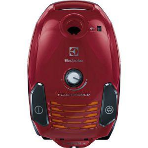Usisavač Electrolux EPF61RR