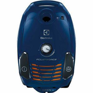 Usisavač Electrolux EPF62IS