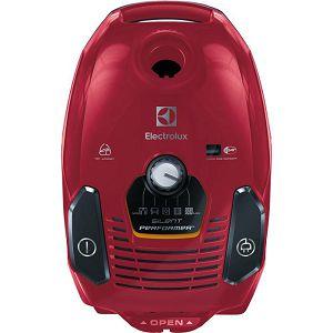 Usisavač Electrolux ESP73RR