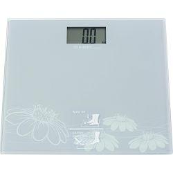 Vaga osobna First 8015-2-GR 150kg