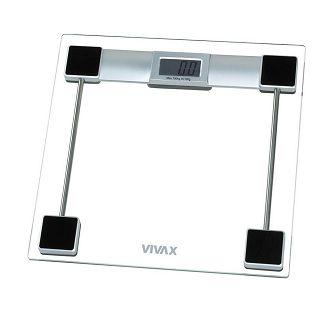 Vaga osobna Vivax PS-154