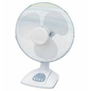 Ventilator Elit FD-16 stolni