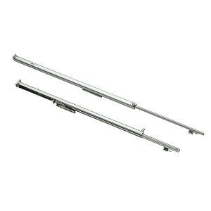Vodilice teleskopske za pećnicu Electrolux/AEG E4OHTR11