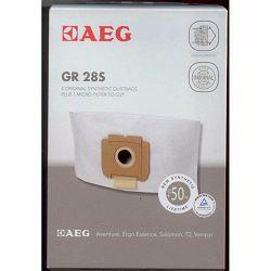 Vrećice AEG GR28S