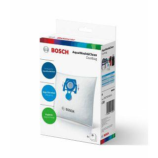 Vrećice Bosch BBZWD4BAG