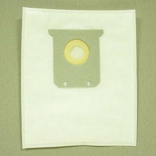 Vrećice Electrolux S-Bag TIP 06