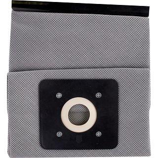 Vrećice Gorenje GB2TBR tekstilna 570732