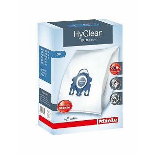 Vrećice Miele TIP GN 3D HyClean