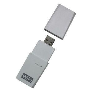 WiFi modul Vivax V/R/M design