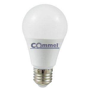 Žarulja LED Commel 11W E27 3000K