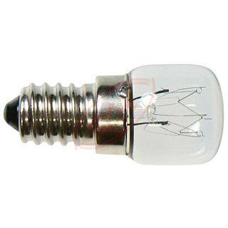 Žarulja pećnice E-14 15W 055697