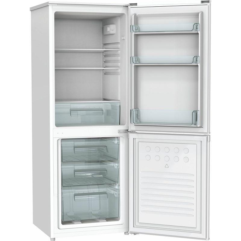 Hladnjak Gorenje RK4151ANW