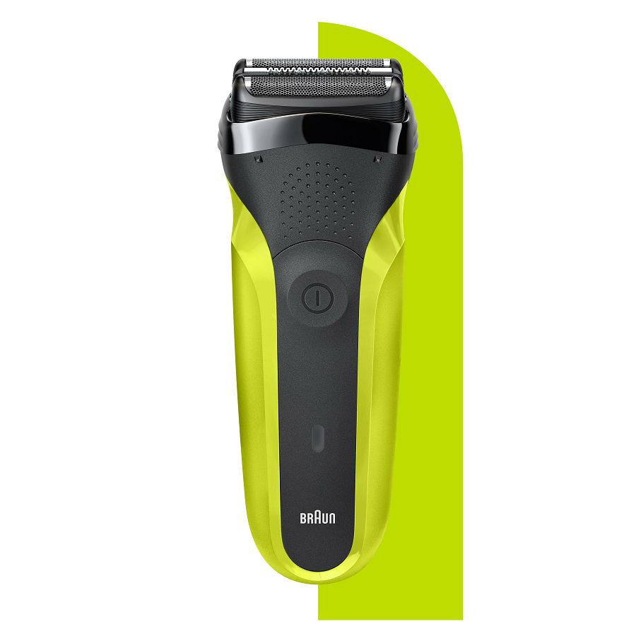 aparat-za-brijanje-braun-300s-zeleni-05040040_1.jpg