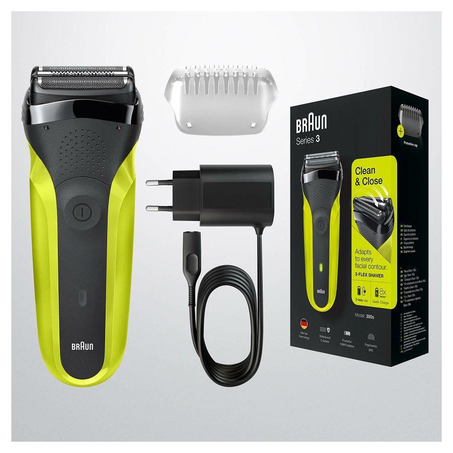 aparat-za-brijanje-braun-300s-zeleni-05040040_2.jpg