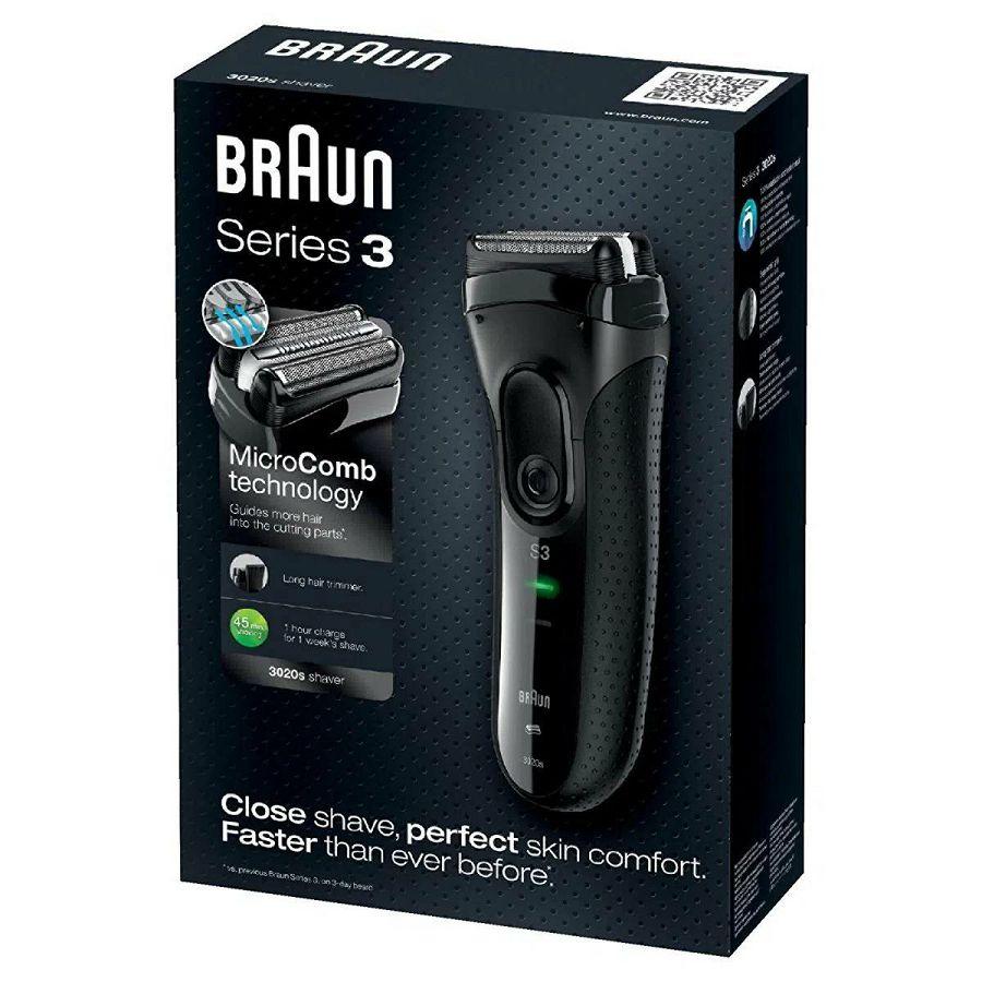 aparat-za-brijanje-braun-3020-05040029_3.jpg