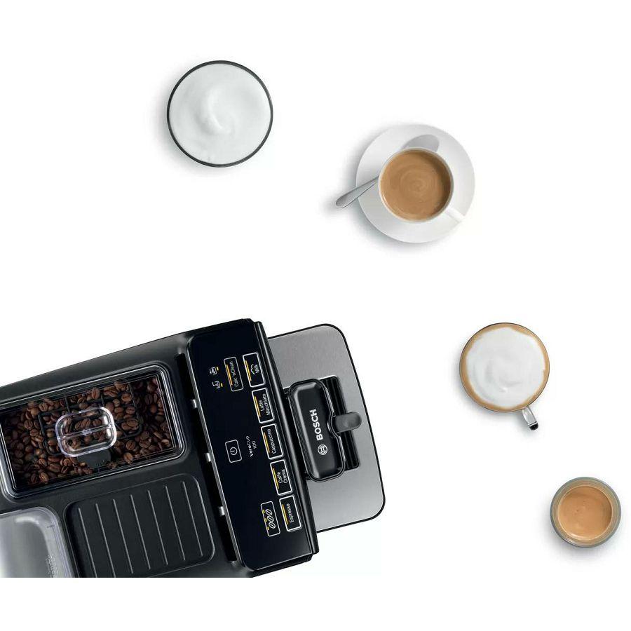 aparat-za-kavu-bosch-tis30129rw-05050058_2.jpg