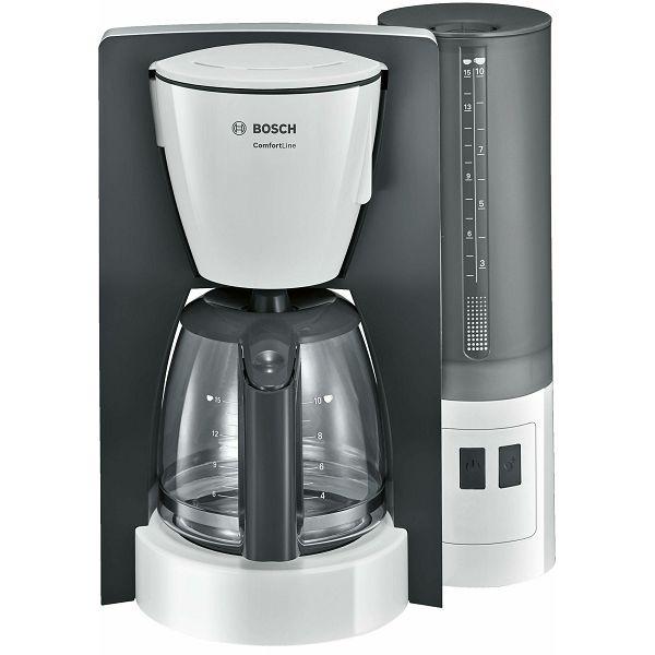 Aparat za kavu Bosch TKA6A041