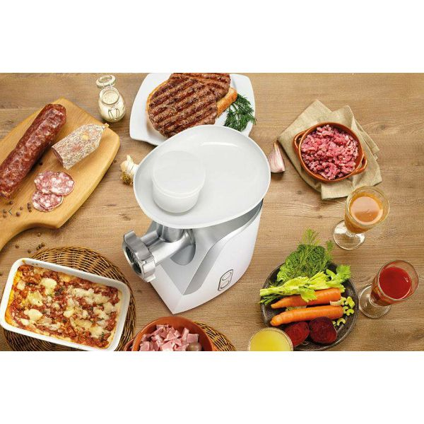 aparat-za-mljevenje-mesa-gorenje-mg1600w-05060010_3.jpg