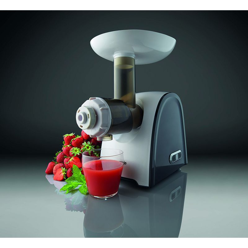 aparat-za-mljevenje-mesa-gorenje-mg1800s-05060011_3.jpg