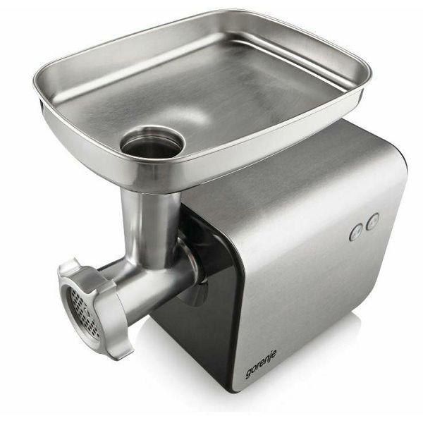 aparat-za-mljevenje-mesa-gorenje-mg2000x-05060008_3.jpg