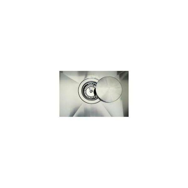 blanco-poklopac-capflow-517666-09030011_2.jpg