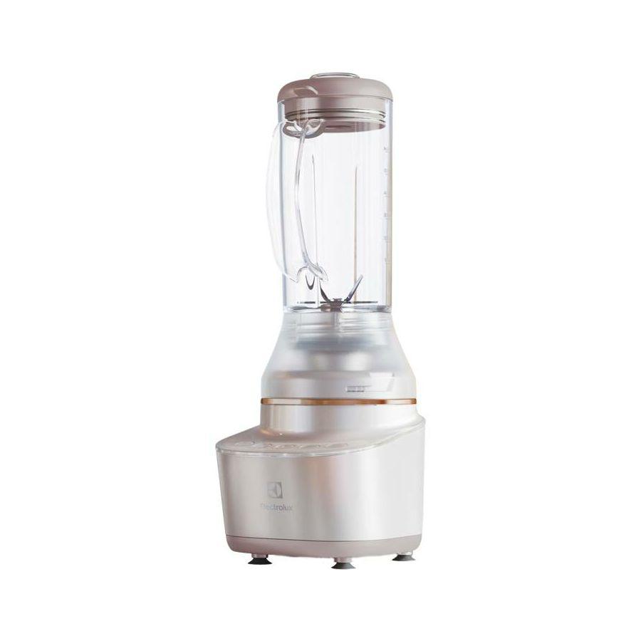blender-electrolux-e7cb1-8ssm-05140229_1.jpg
