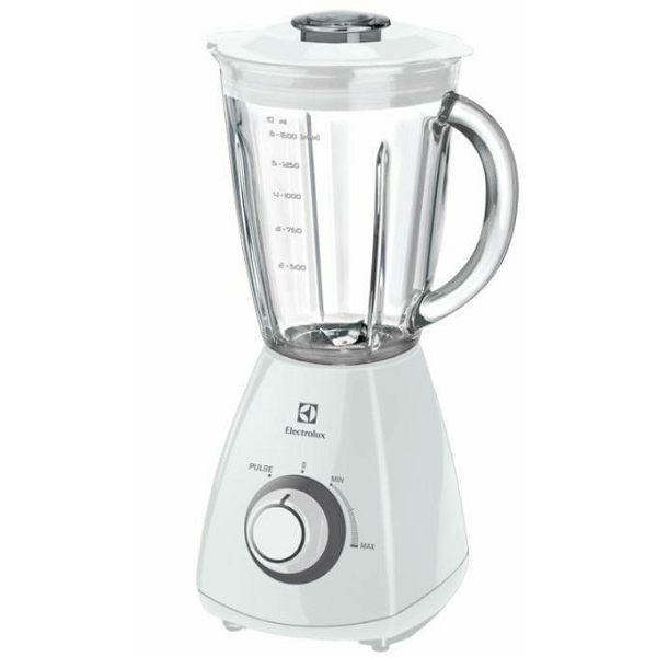 blender-electrolux-esb2350-05140010_1.jpg