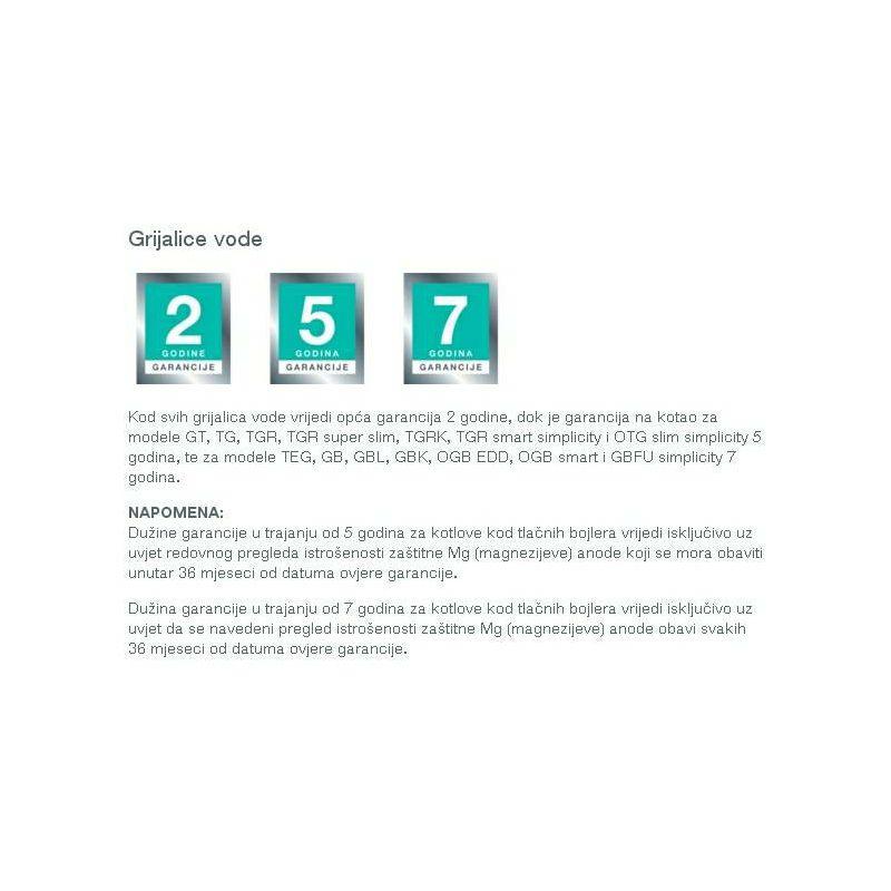 bojler-gorenje-ogb50or-suhi-grijac-06020126_3.jpg