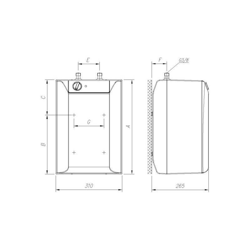 bojler-gorenje-teg-010-podpultni-100954_2.jpg