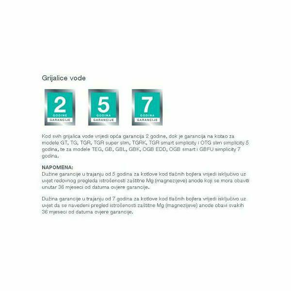 bojler-gorenje-tgr50smt-06020127_3.jpg