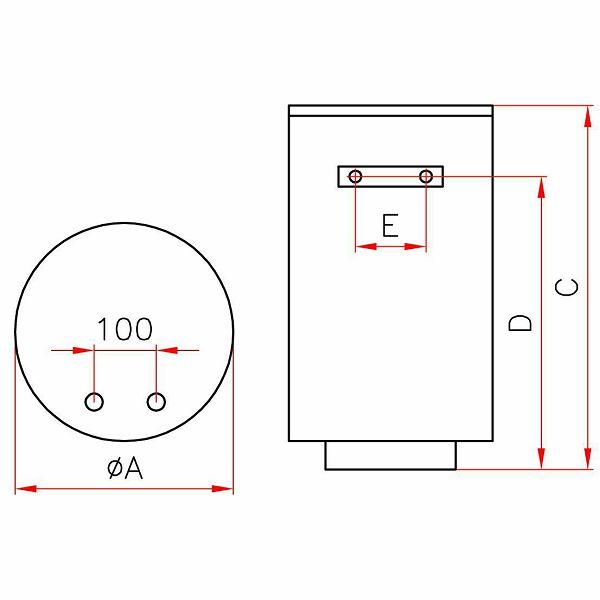 bojler-koncar-egv80c2ra-06020143_2.jpg