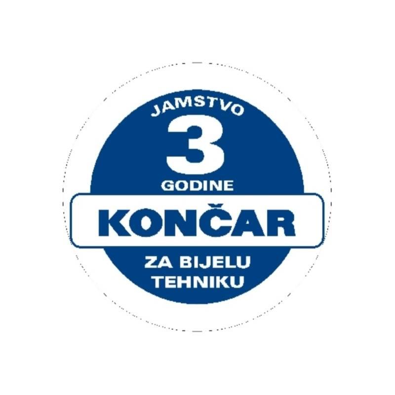 bojler-koncar-eta-0733-35-kw-protocni-116607_4.jpg