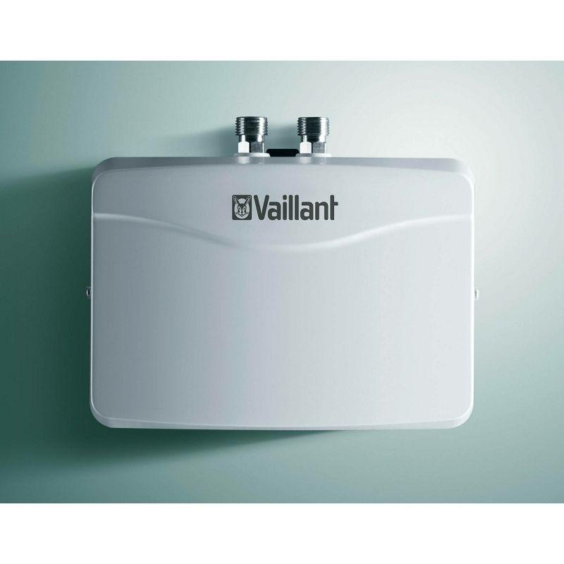bojler-vaillant-minived-h3-2-visokotlacn-06020042_1.jpg