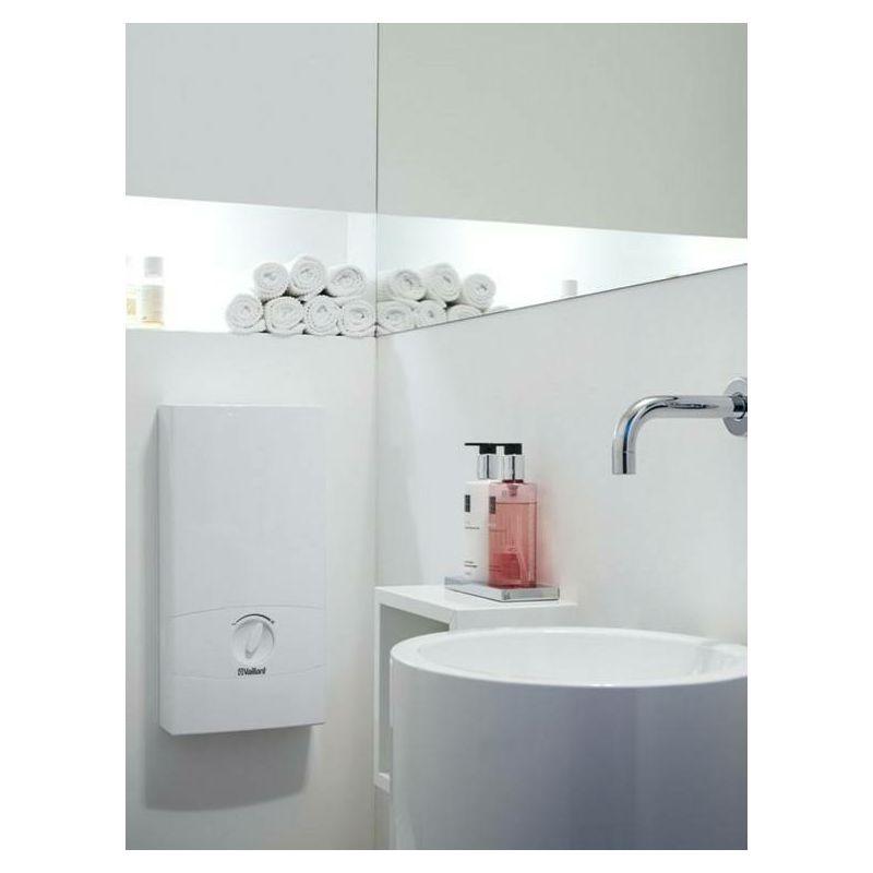 bojler vaillant ved e21 7int electronic kralj commerce. Black Bedroom Furniture Sets. Home Design Ideas
