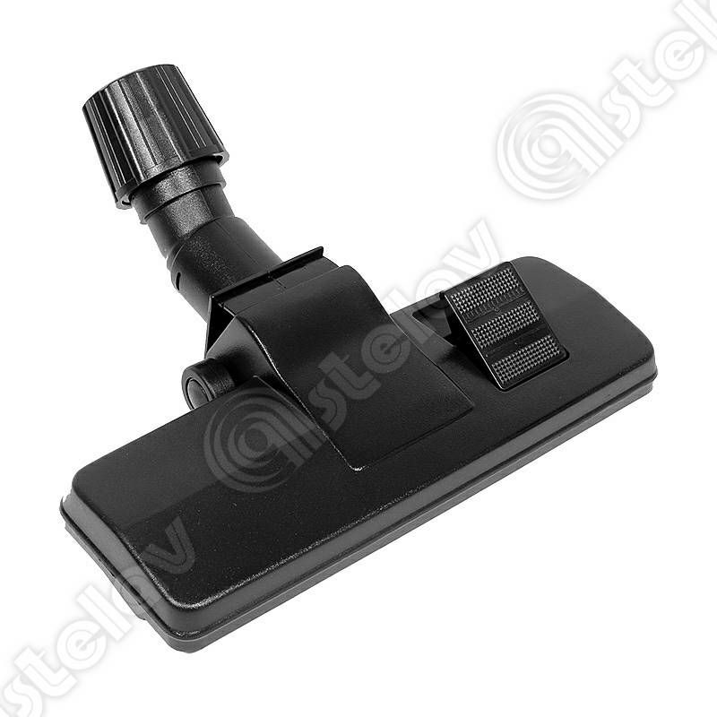 cetka-usisavaca-univerzalna-30-38mm-0080-02080093_1.jpg