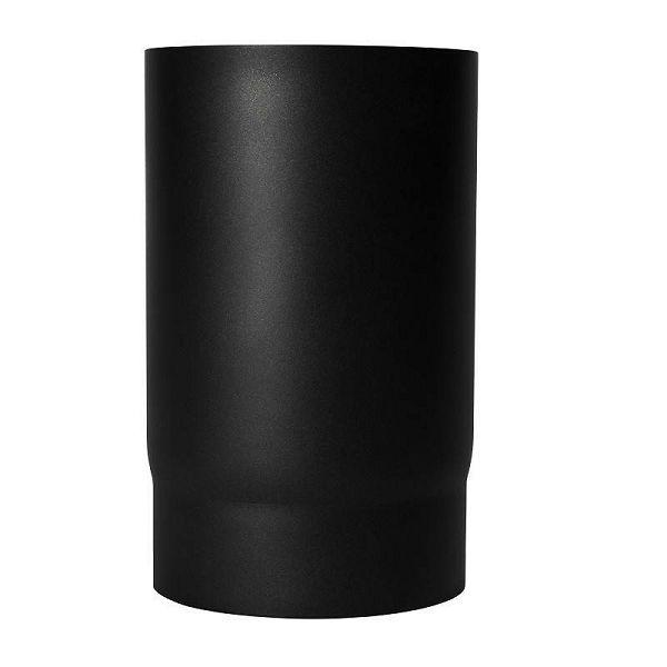 Cijev dimovodna čelična 150/250mm