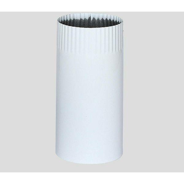 cijev-dimovodna-emajlirana-120-250mm-bij-08010016_1.jpg