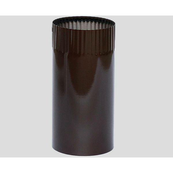 cijev-dimovodna-emajlirana-120-250mm-sme-08010001_1.jpg